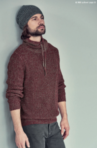 pullover_m_1_herbst_16